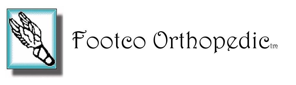 Footco Orthopedic